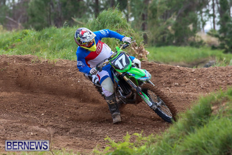 Motocross-Bermuda-January-11-2015-31