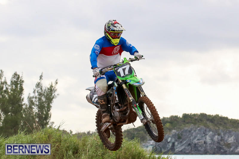 Motocross-Bermuda-January-11-2015-32