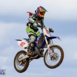 Motocross Bermuda, January 11 2015-33