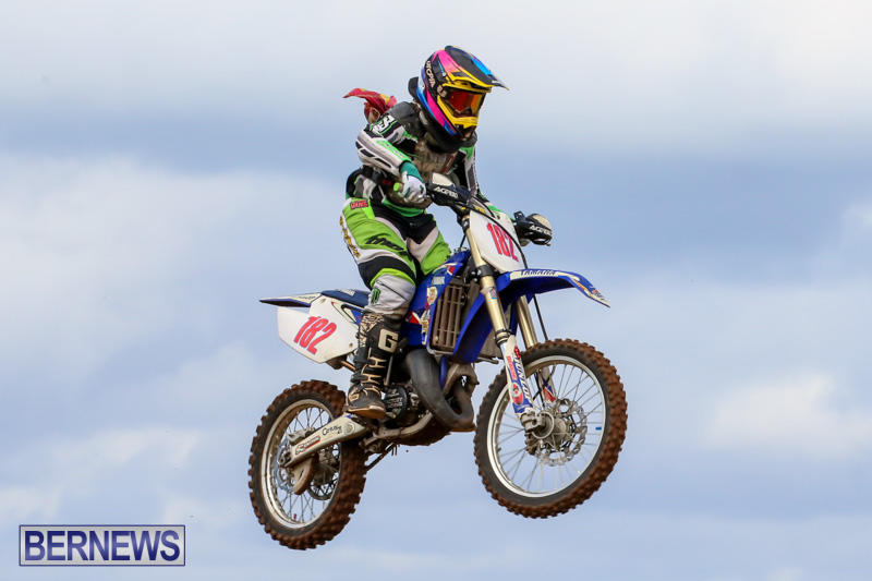 Motocross-Bermuda-January-11-2015-33