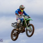 Motocross Bermuda, January 11 2015-34