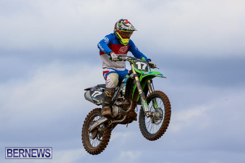 Motocross-Bermuda-January-11-2015-34