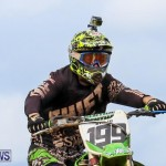 Motocross Bermuda, January 11 2015-35