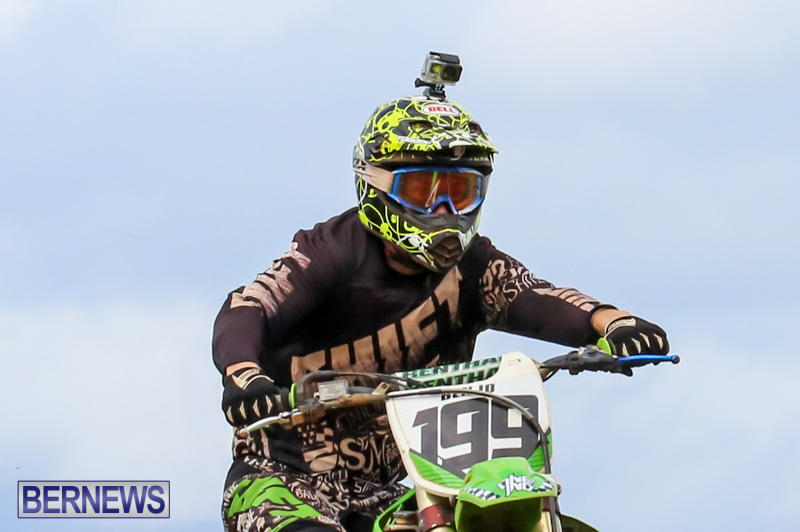 Motocross-Bermuda-January-11-2015-35