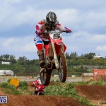 Motocross Bermuda, January 11 2015-37