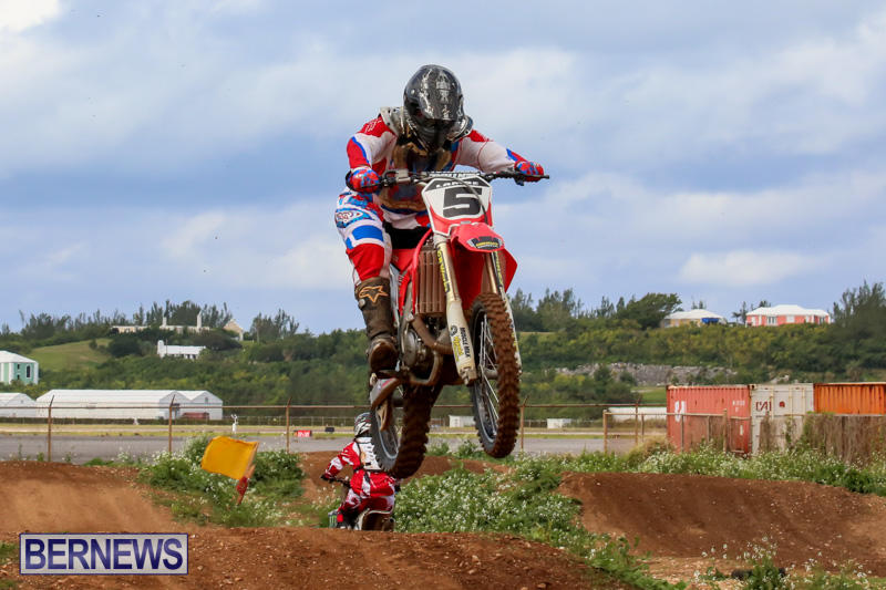 Motocross-Bermuda-January-11-2015-37