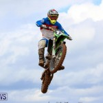 Motocross Bermuda, January 11 2015-39