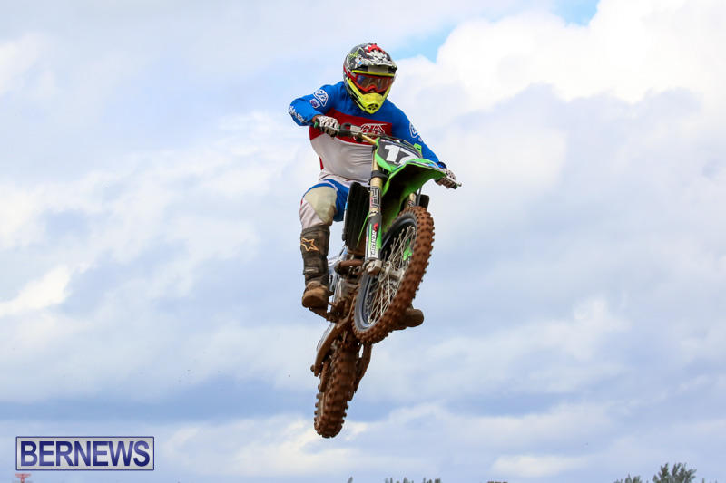 Motocross-Bermuda-January-11-2015-39