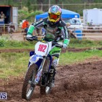 Motocross Bermuda, January 11 2015-4