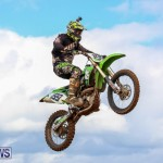 Motocross Bermuda, January 11 2015-40
