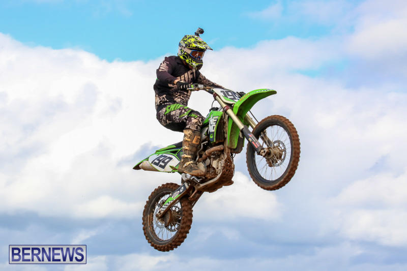 Motocross-Bermuda-January-11-2015-40