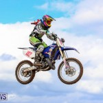 Motocross Bermuda, January 11 2015-41