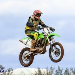 Motocross Bermuda, January 11 2015-42