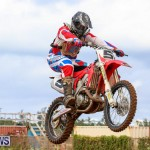 Motocross Bermuda, January 11 2015-43