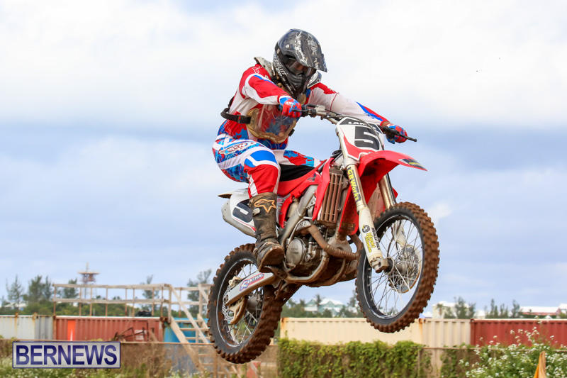 Motocross-Bermuda-January-11-2015-43