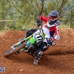 Motocross Bermuda, January 11 2015-44