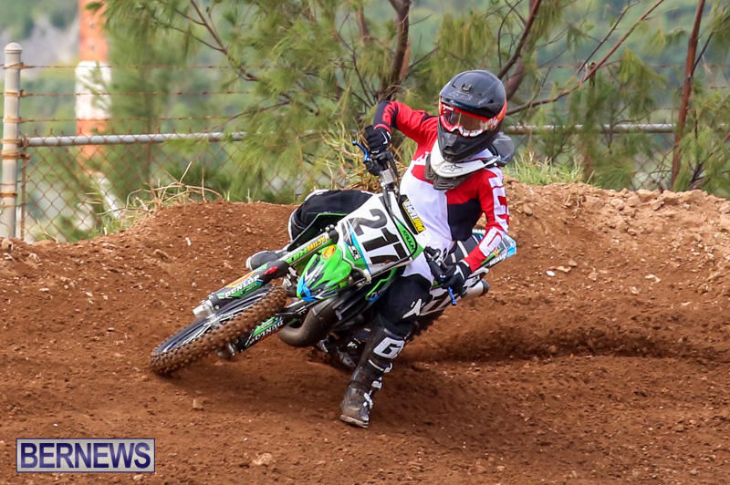 Motocross-Bermuda-January-11-2015-44