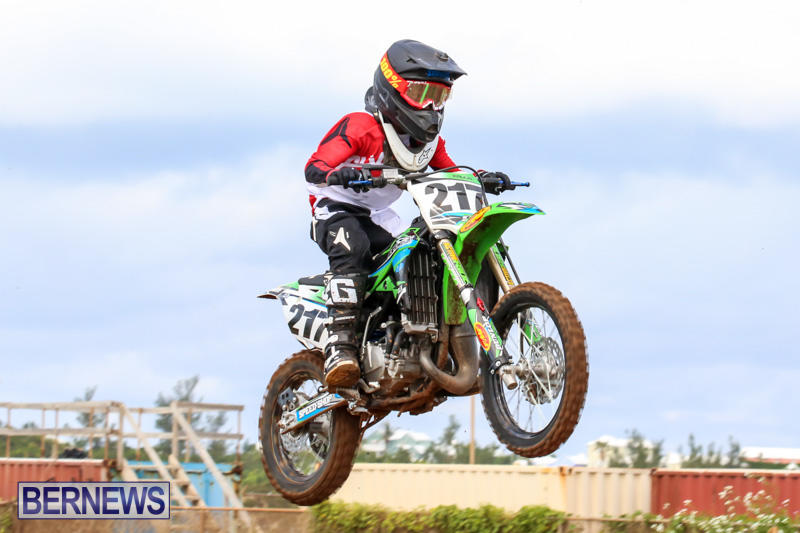 Motocross-Bermuda-January-11-2015-45