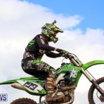 Motocross Bermuda, January 11 2015-46