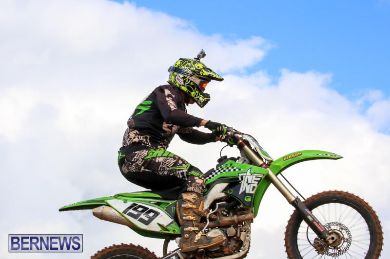 Motocross-Bermuda-January-11-2015-46