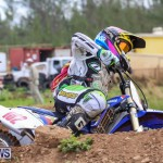 Motocross Bermuda, January 11 2015-47