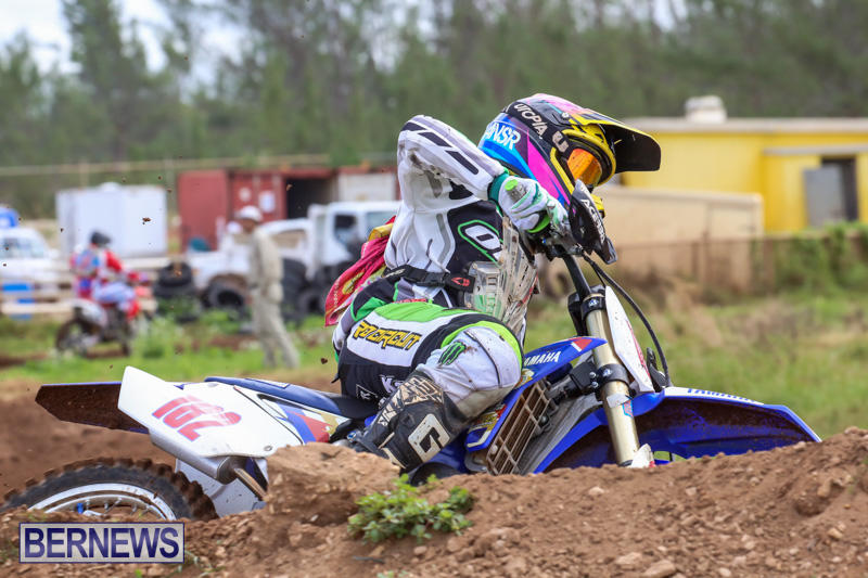 Motocross-Bermuda-January-11-2015-47