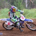 Motocross Bermuda, January 11 2015-48