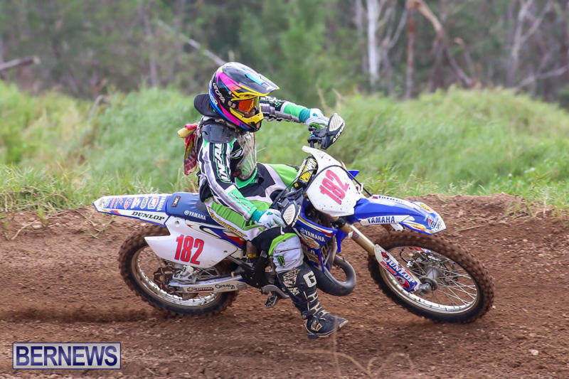 Motocross-Bermuda-January-11-2015-48