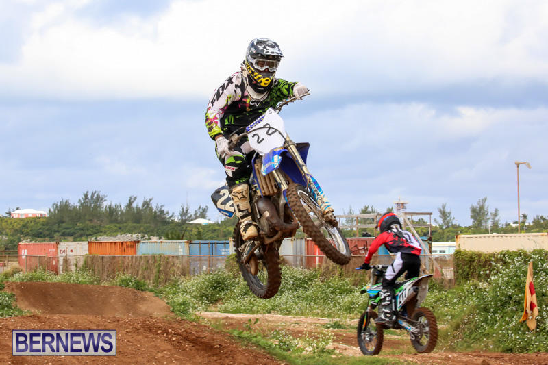 Motocross-Bermuda-January-11-2015-49