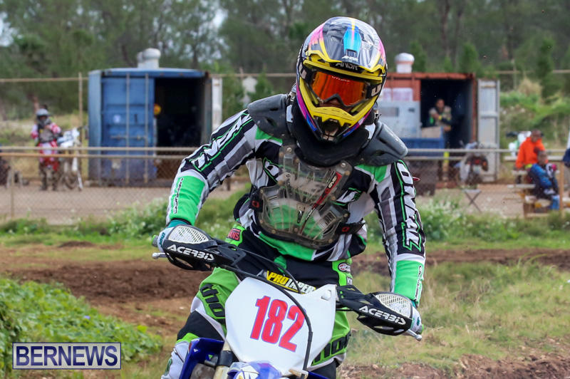 Motocross-Bermuda-January-11-2015-5
