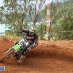 Motocross Bermuda, January 11 2015-50