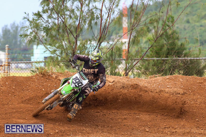 Motocross-Bermuda-January-11-2015-50
