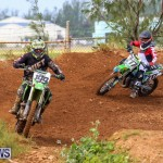 Motocross Bermuda, January 11 2015-51
