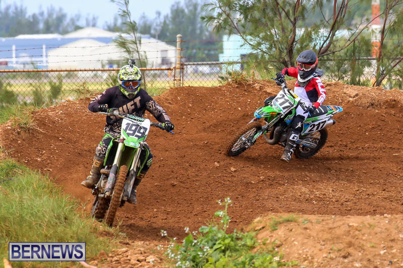Motocross-Bermuda-January-11-2015-51