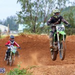Motocross Bermuda, January 11 2015-52