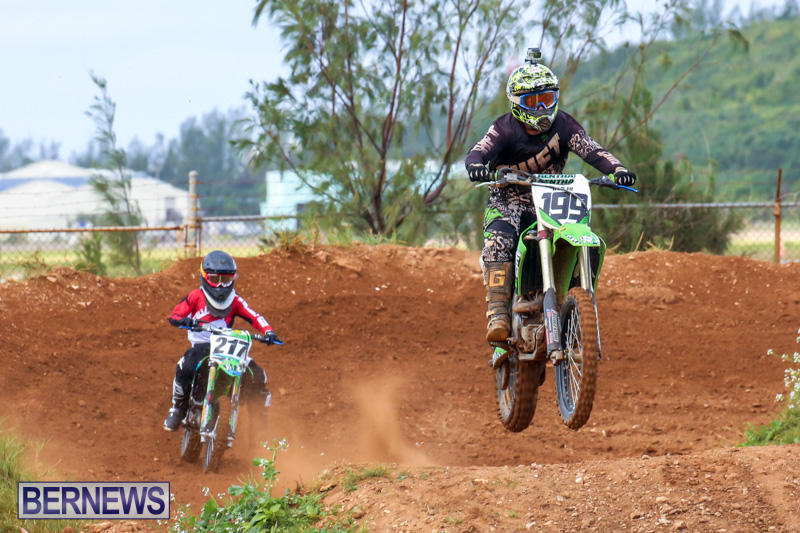 Motocross-Bermuda-January-11-2015-52