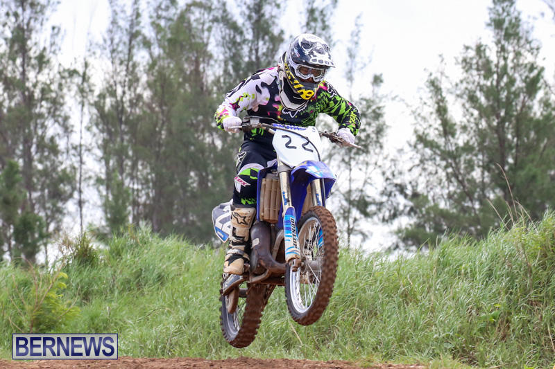 Motocross-Bermuda-January-11-2015-53