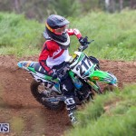 Motocross Bermuda, January 11 2015-54