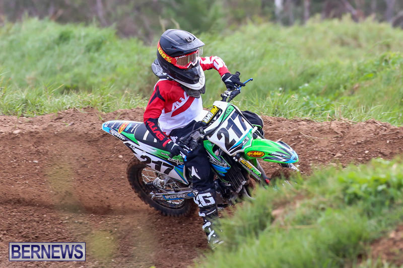 Motocross-Bermuda-January-11-2015-54