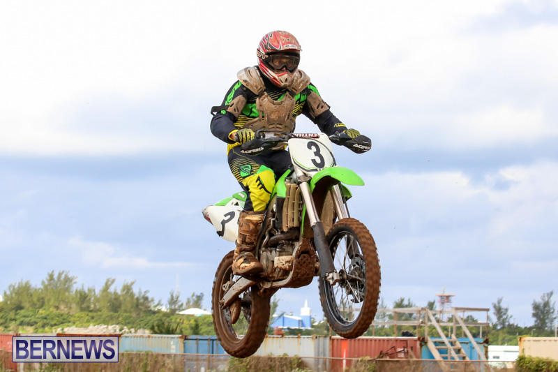 Motocross-Bermuda-January-11-2015-55