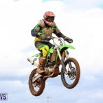 Motocross Bermuda, January 11 2015-56