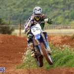 Motocross Bermuda, January 11 2015-57