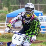 Motocross Bermuda, January 11 2015-58