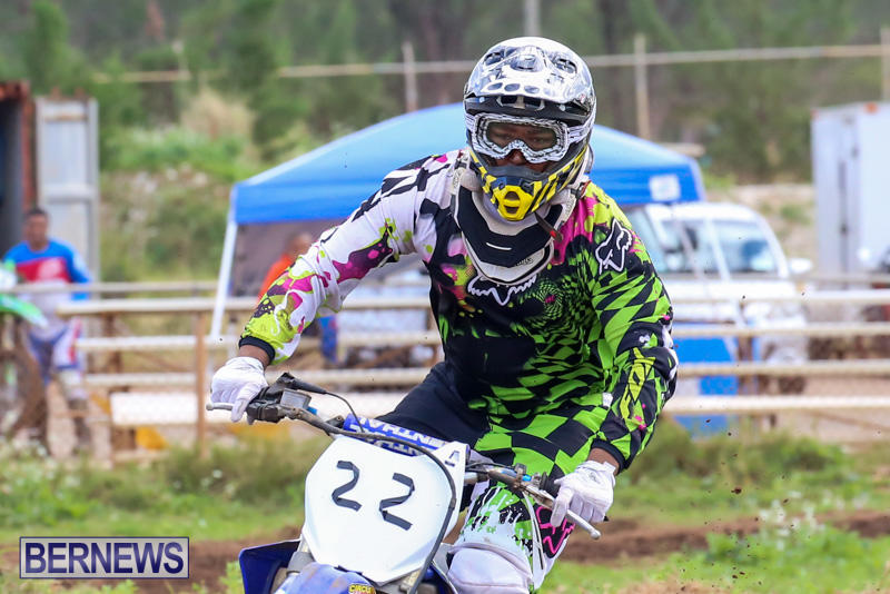 Motocross-Bermuda-January-11-2015-58
