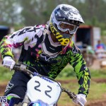 Motocross Bermuda, January 11 2015-59