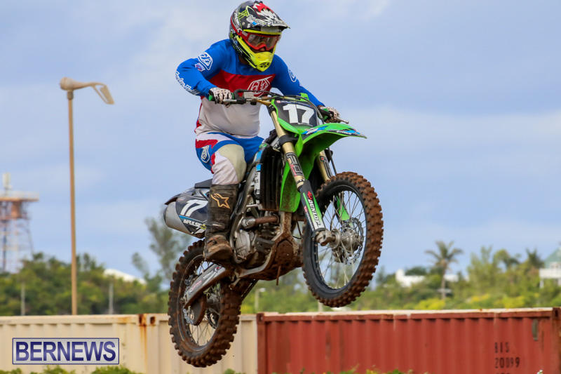 Motocross-Bermuda-January-11-2015-6