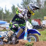 Motocross Bermuda, January 11 2015-60