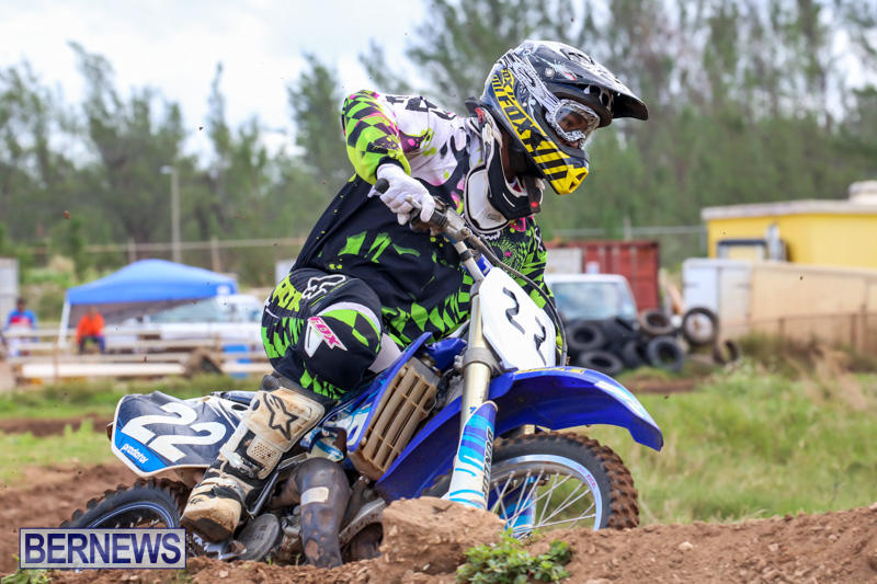 Motocross-Bermuda-January-11-2015-60