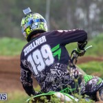 Motocross Bermuda, January 11 2015-61