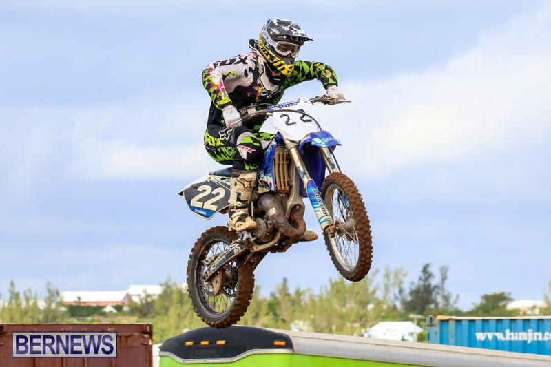 Motocross-Bermuda-January-11-2015-62